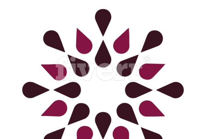 creative-logo-design_ws_1436429671