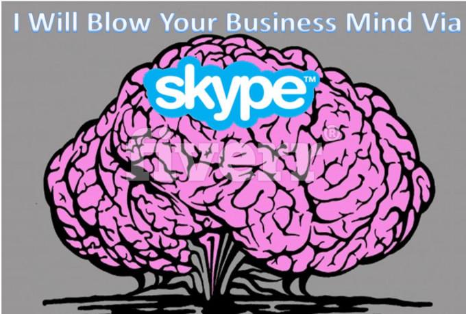 business-copywriting_ws_1436448247