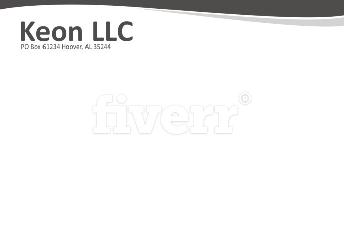sample-business-cards-design_ws_1436502648