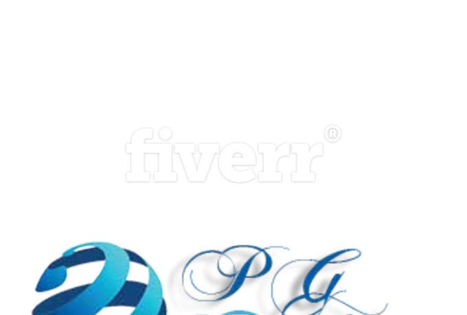 graphics-design_ws_1436532861