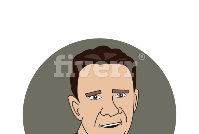 create-cartoon-caricatures_ws_1436581039
