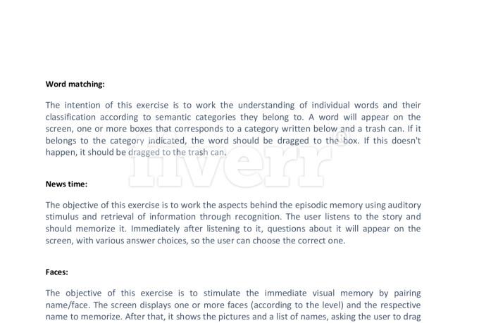 writing-translation_ws_1436594091