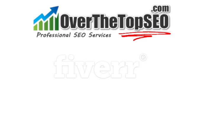 seo-services_ws_1436648828