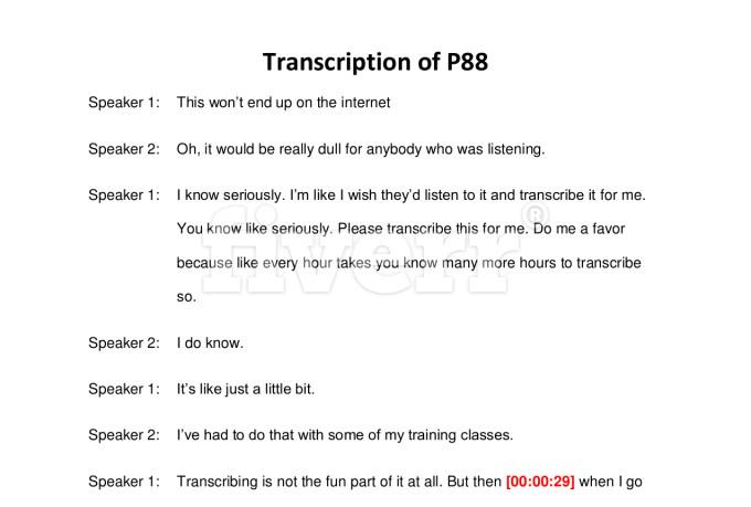 writing-translation_ws_1436675635