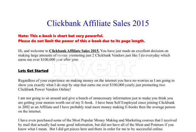 business-tips_ws_1436726253