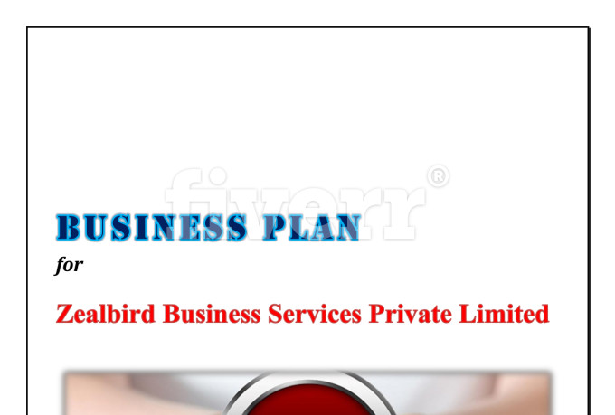 business_ws_1436773807