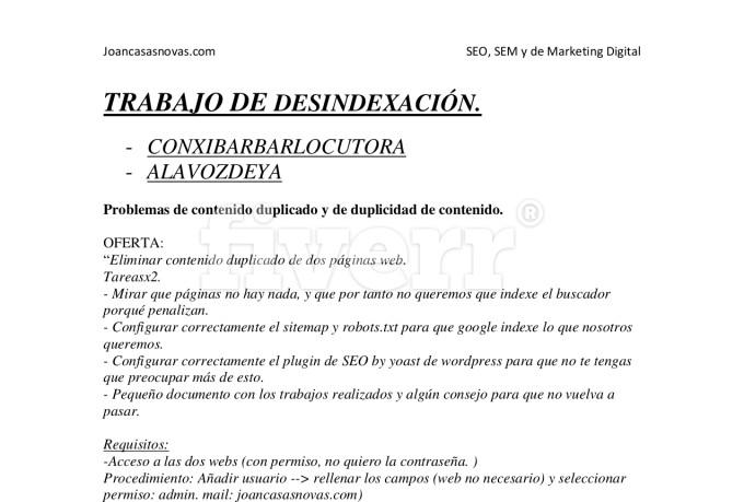 online-marketing_ws_1436784991