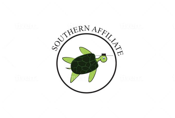 creative-logo-design_ws_1436795526