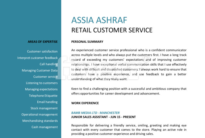 resumes-cover-letter-services_ws_1436801915