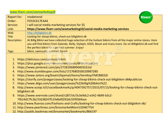 social-marketing_ws_1436823367