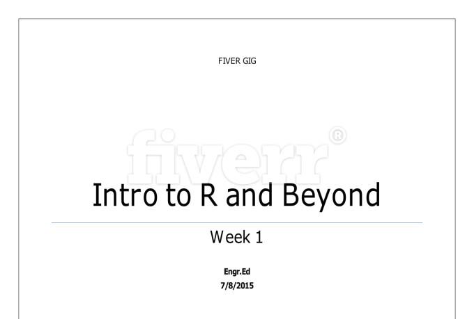 programming-tech_ws_1436838726