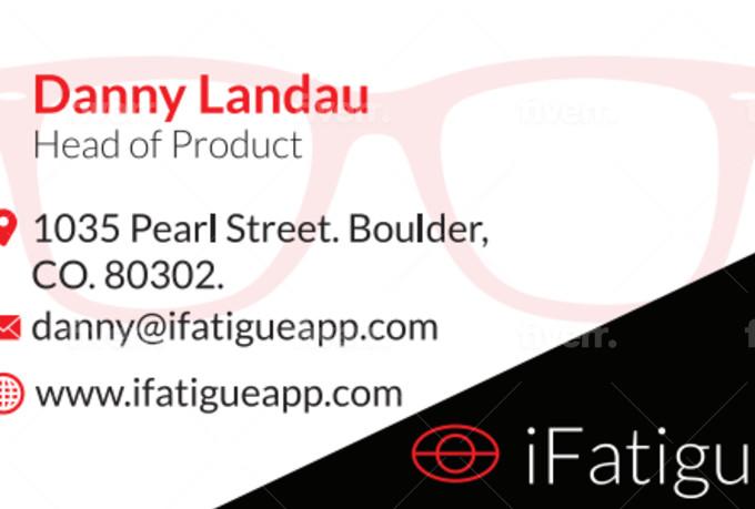 sample-business-cards-design_ws_1436871472