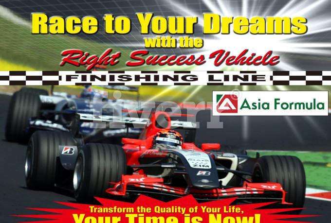 graphics-design_ws_1436902046