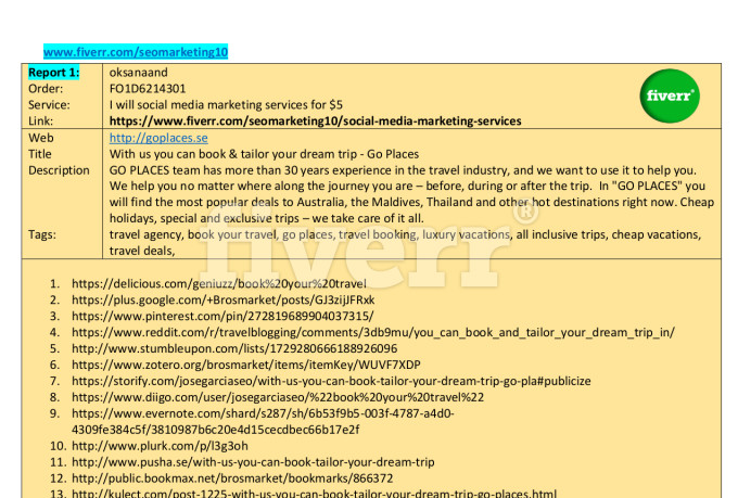 social-marketing_ws_1436931030