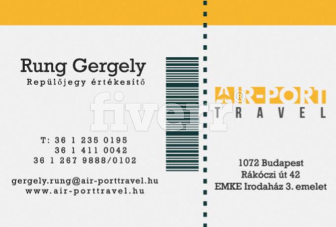 sample-business-cards-design_ws_1436974375