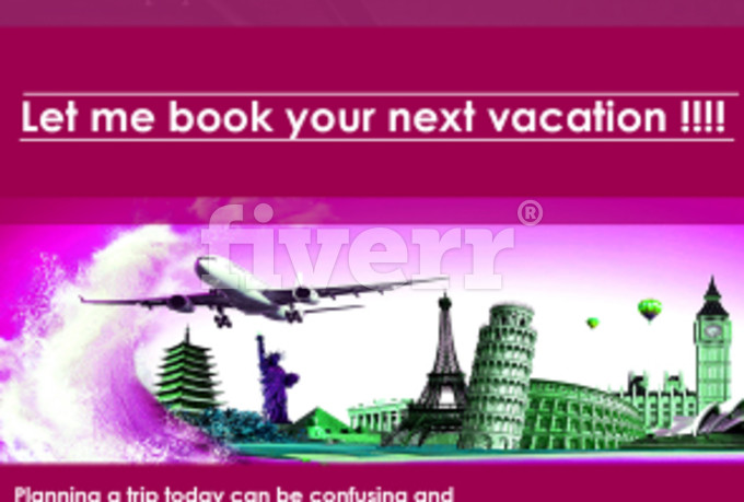 creative-brochure-design_ws_1436986586