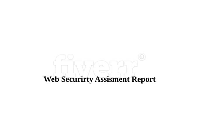 programming-tech_ws_1437024161