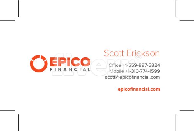 sample-business-cards-design_ws_1437048660