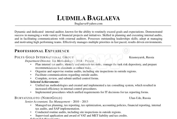 resumes-cover-letter-services_ws_1437102385