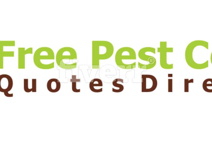 creative-logo-design_ws_1437163822