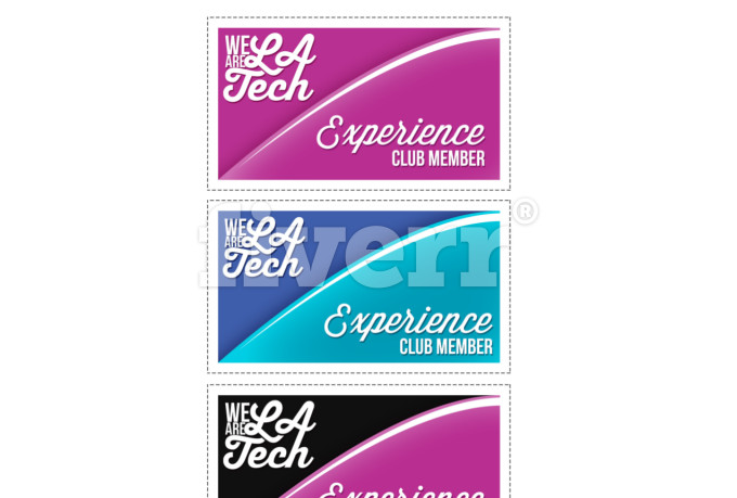 sample-business-cards-design_ws_1437204404