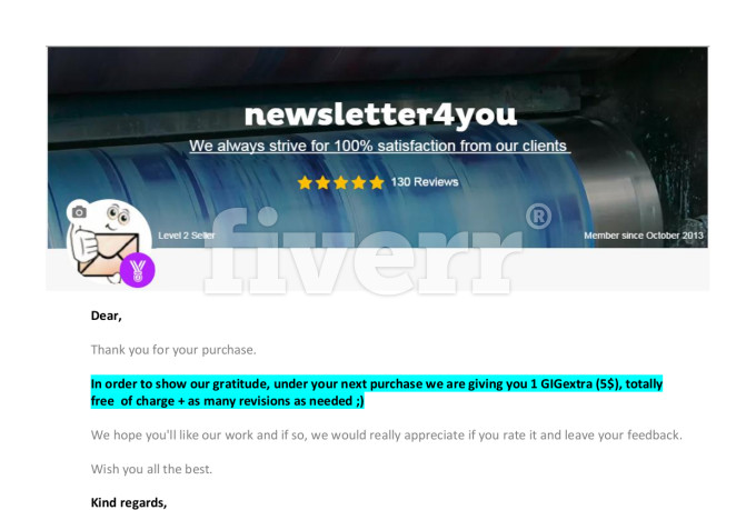 custom-video-intros_ws_1437234655
