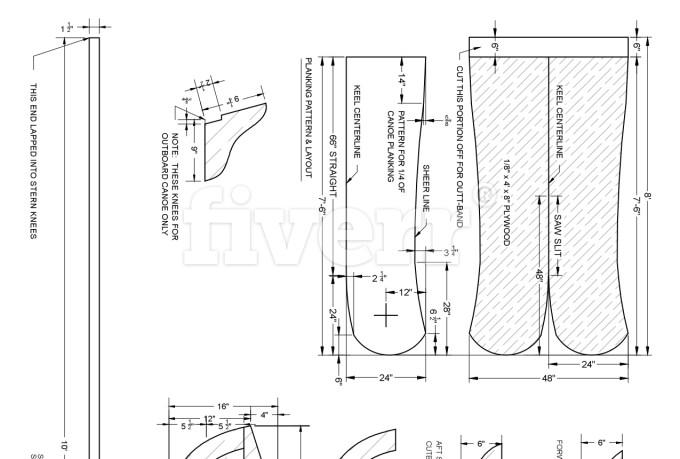 graphics-design_ws_1437235097