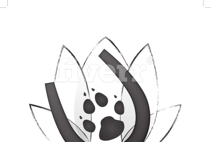 creative-logo-design_ws_1437281293