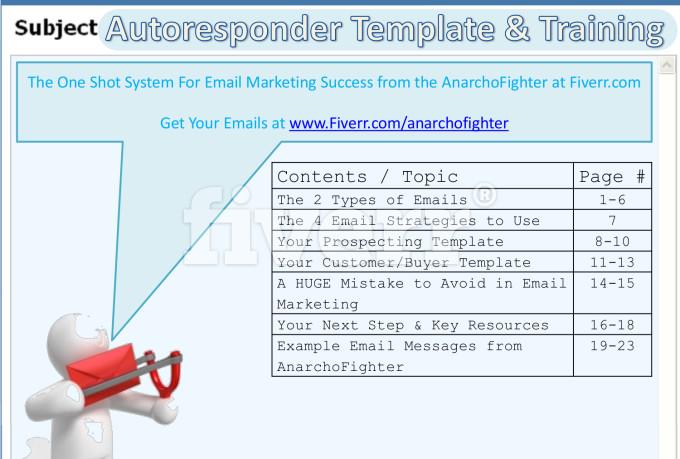 business-copywriting_ws_1437321441