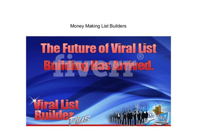 social-marketing_ws_1437334285