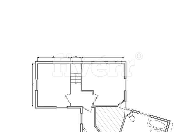 graphics-design_ws_1437341489