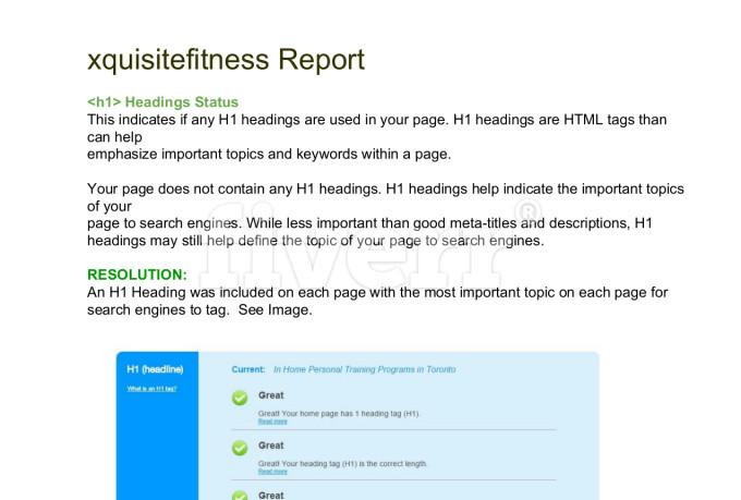 web-plus-mobile-design_ws_1437343397