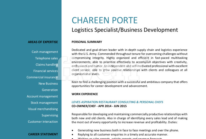 resumes-cover-letter-services_ws_1437368755