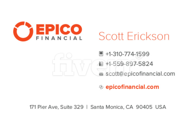 sample-business-cards-design_ws_1437454661