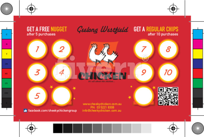 sample-business-cards-design_ws_1437458021