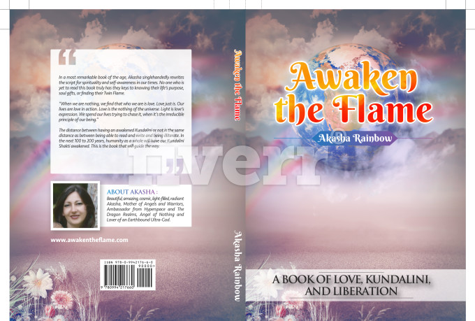 ebook-covers_ws_1437484336