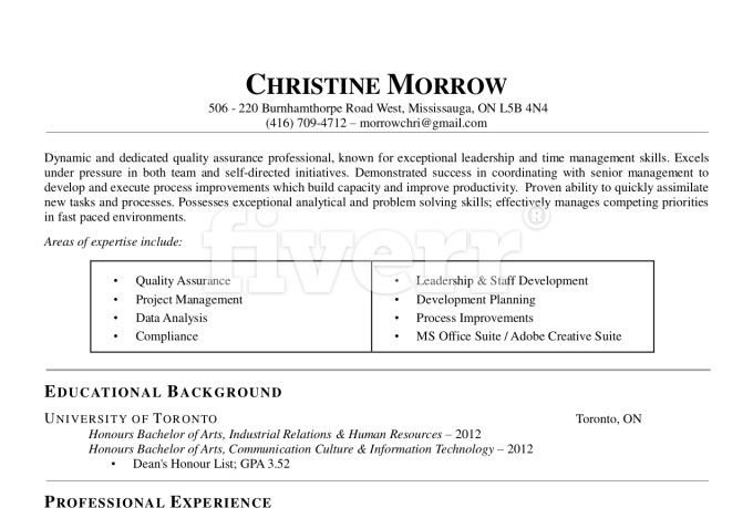 resumes-cover-letter-services_ws_1437617821