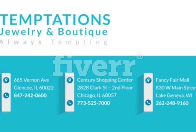 sample-business-cards-design_ws_1437619326