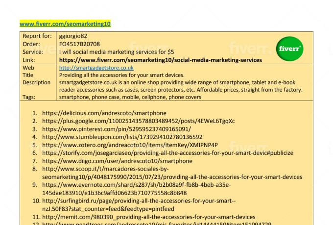 social-marketing_ws_1437654939