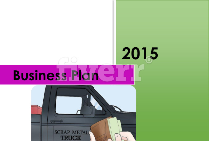 business_ws_1437810015