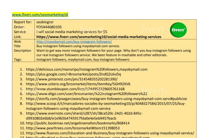 social-marketing_ws_1437854249