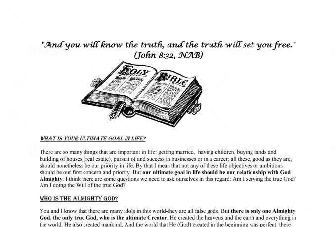 articles-blogposts_ws_1437855947