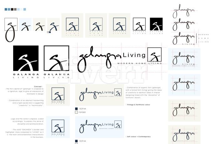 creative-logo-design_ws_1437877718