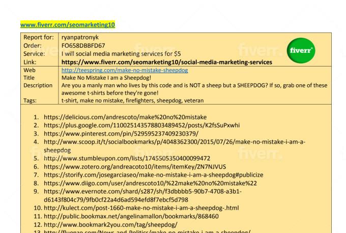 social-marketing_ws_1437924789
