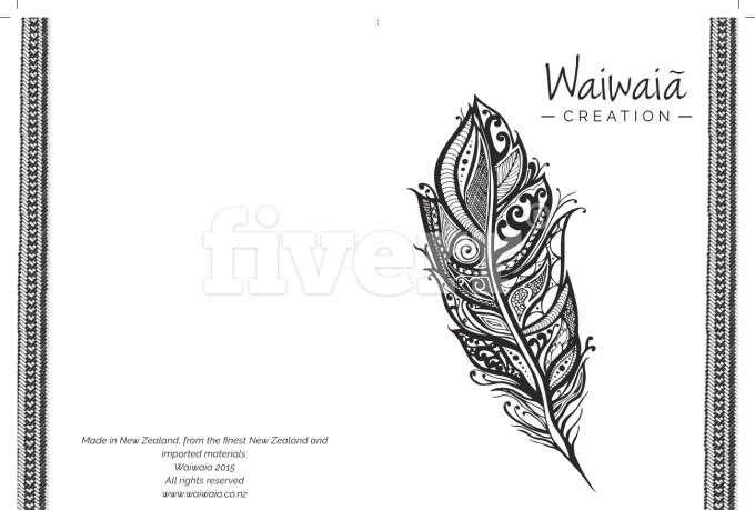 creative-brochure-design_ws_1438055791