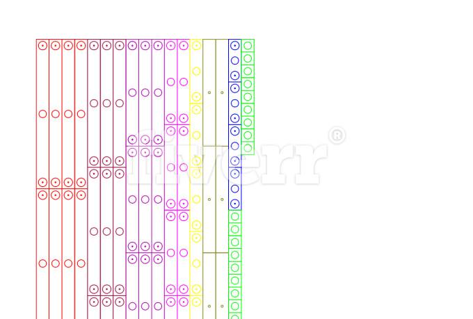 graphics-design_ws_1438067678