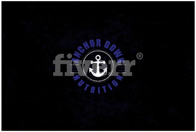 creative-logo-design_ws_1438127624