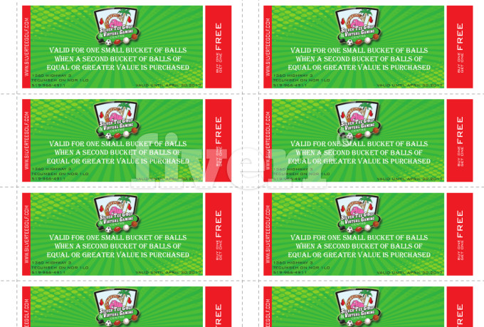 creative-brochure-design_ws_1438137303