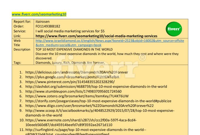 social-marketing_ws_1438142732