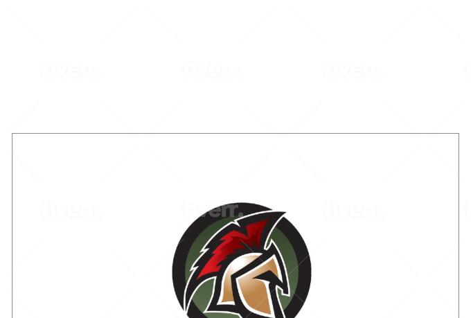 creative-logo-design_ws_1438149788